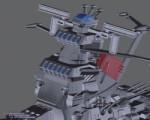 必ず帰ってくる!ちょっぴり切ない「宇宙戦艦ヤマト2199」第7話感想