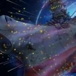 ついに映画版の新たなる敵が判明!『宇宙戦艦ヤマト2199 追憶の航海』『星巡る方舟』の特報公開!