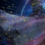 TSUTAYAで「宇宙戦艦ヤマト2199 第七章」のレンタル開始したんだけどレンタル中だったので他に方法がないか調べてみた