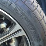 激安のアジアンタイヤ「ナンカン AS-1」の気になるロードノイズは?装着後2万キロでのセカンドインプレッション