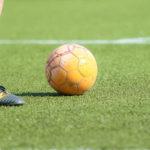 【ジュニアサッカー】11人制サッカーとボランチ