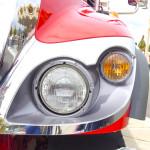 きっとクルマが好きになる!印象的な自動車メーカーのCM&ムービー8選