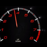 ニュルブルクリンクを疾走するシビックタイプRの動画がカッコ良い!タイプRの象徴の「赤」にも注目!