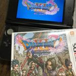 【DQ11/PS4】[ネタバレあり] これは歴代最高レベルのドラクエ!ドラゴンクエストXI 全クリアの感想と考察