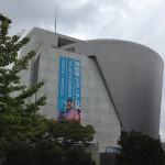 ファーストファンなら涙もの!大阪天保山の「機動戦士ガンダム展」THE ART OF GUNDAMに行ってきた!