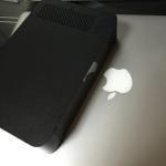 子供たちのデジタルデータ保存してますか?バックアップ用に「BUFFALO USB3.0 外付けハードディスク 3TB HD-LC3.0U3/N」を買いました