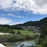 京都市内からのドライブは大迫力の日吉ダムや温泉まで楽しめる道の駅 スプリング日吉がオススメ!