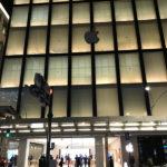 6、7、SEユーザーは急げ!iPhone 7 Plusを使い続けると決めたのでバッテリー交換プログラムを利用してアップルストア京都に行って来た!