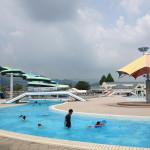 プールの季節がやってきた!親子で楽しめる京都市近郊ファミリープールの2016年プール開き情報!