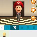 マリオじゃなくても楽しいよ!任天堂初のスマホアプリ「Miitomo(ミートモ)」が面白い!