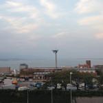 マクドナルドも!名神高速の「大津サービスエリア下り線」が「パヴァリエ びわ湖大津」としてリニューアルオープンしてた件