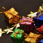 9歳サッカー少年&6歳おしゃれに目覚め始めた少女がクリスマスプレゼントに欲しいものリスト