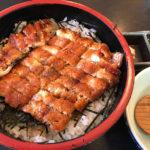 【滋賀・琵琶湖】行列必至!湖北でうなぎを食べるなら近江今津の名店「西友」がオススメ!