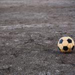【ジュニアサッカー】男だって寒い!父親的冬のサッカー観戦のおすすめアイテムをご紹介!