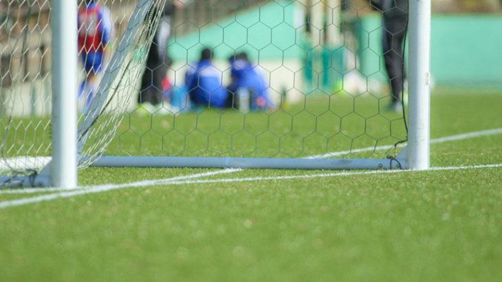 【ジュニアサッカー】チームのAB分けは絶対的な実力順が良いとは限らない!?