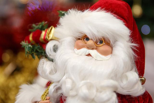 サンタクロース業はいつまで続ける?我が家のサンタ事情と今後について考える