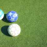 【ジュニアサッカー】親目線から見る地区トレセン