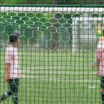 【親目線】ジュニアサッカーでセンターバックを任されることについて考える