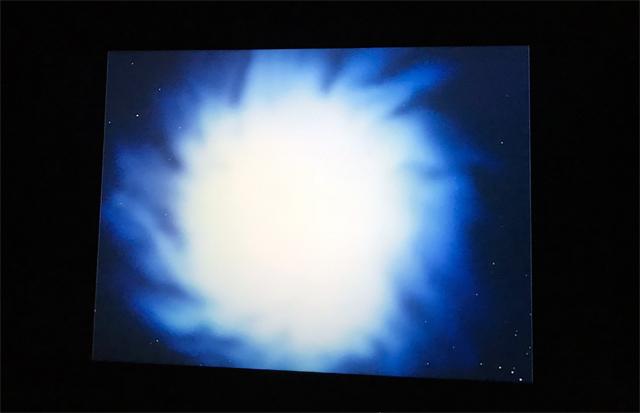 「宇宙戦艦ヤマト2202 第一章」が公開間近ということで旧作「さらば宇宙戦艦ヤマト」を改めて観た感想
