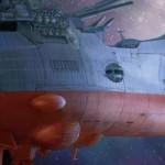 劇場映画「宇宙戦艦ヤマト2199 星巡る方舟」の特報2弾公開されたので方舟の正体を考えてみた